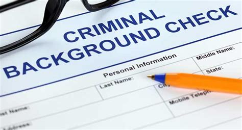 What Is Checked In A Hospital Background Check Background Checks Rise 40 Percent In June Security Today