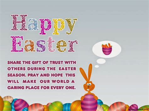 easter quotes happy easter quotes sayings quotesgram
