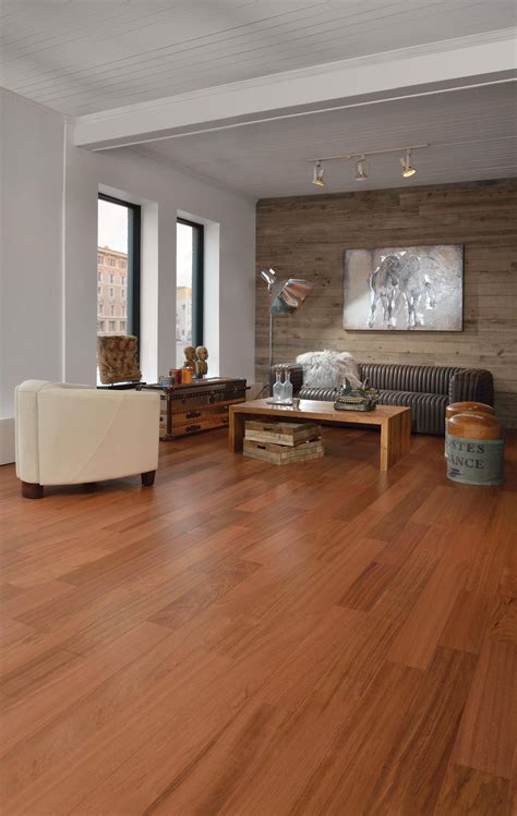 cherry mirage hardwood floors
