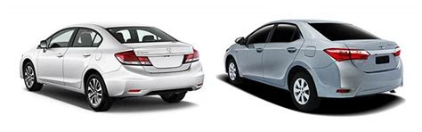 Difference Between Toyota Corolla L And Le Difference Between Corolla L And Le 2015 Autos Post