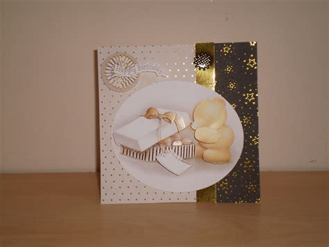 Forever Handmade Cards - search results for made card calendar 2015