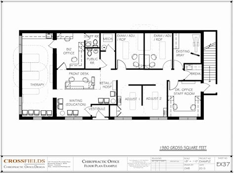 House Plans With Office by 59 Inspirational Stock Of 20000 Sq Ft House Plans