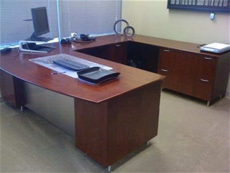 used l shaped office desk used desks san diego used office desks used executive