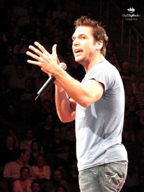 Dane Cook House by Mycityrocks Houston Dane Cook Houston