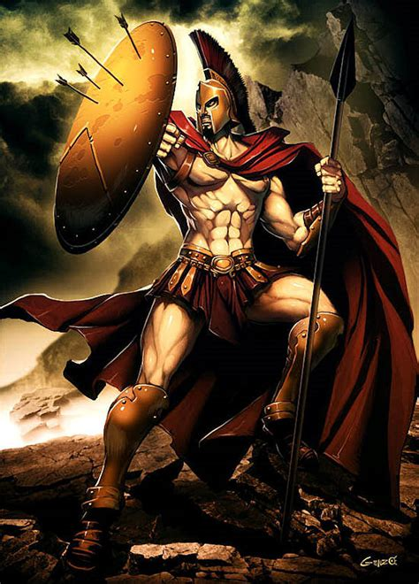 Gods Of Mars mars god of war origin of the martial arts scifighting