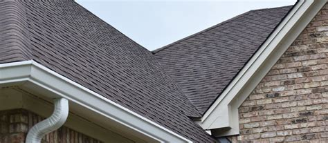 best 28 shingle and gutter how to spring clean your
