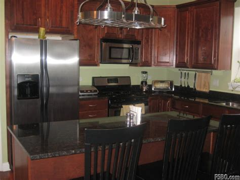stuart florida 3 bedroom condos for sale by owner fsbo