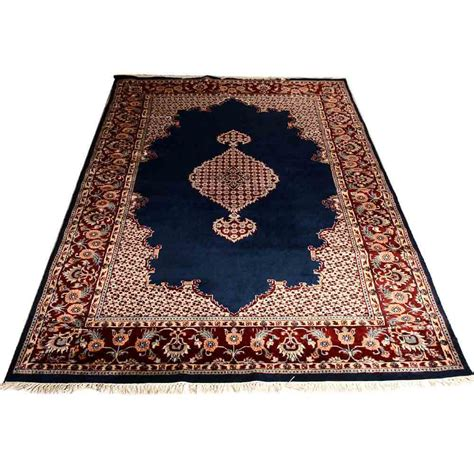 rugs knotted knotted wool rugs rugs ideas