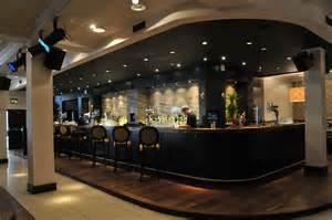 bar design ideas for business home interior design