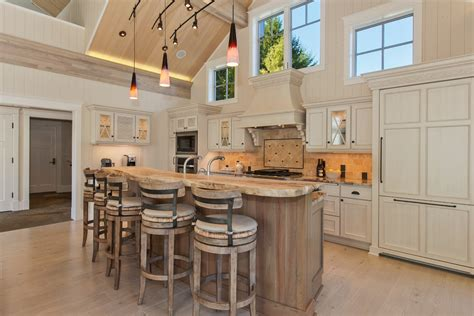 marvelous 20 20 kitchen design program 30 about remodel cool paint kitchen cabinets with modular kitchen kitchen