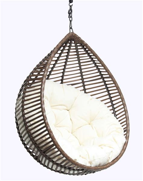 hanging egg chairs for bedrooms 17 best ideas about hanging egg chair on pinterest egg