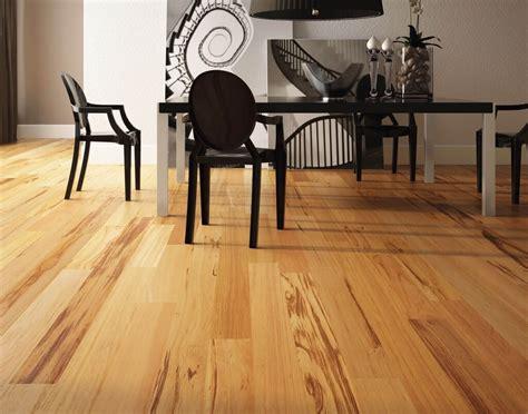 best floor color to hide dirt what color hardwood floor with dark furniture ideas