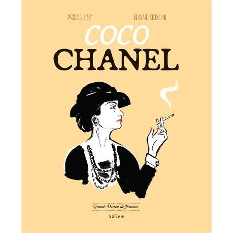 libro coco chanel the illustrated 1000 images about chanel illustration on