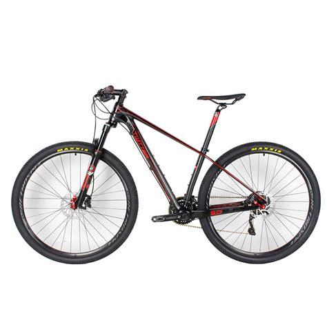 light bmx bikes for sale sale super light full carbon fiber mtb complete bike
