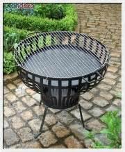 feuerkorb zum grillen feuerkorb geeignet zum grillen grillforum und bbq www