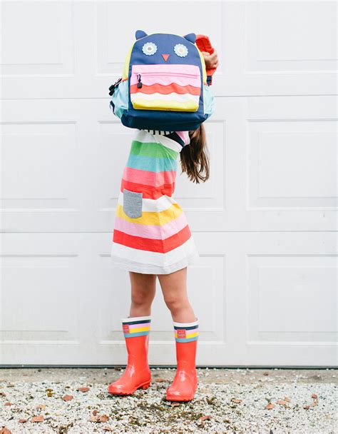 Boden Gift Card - rainbow dresses overalls and really good twirling skirts mommy shorts