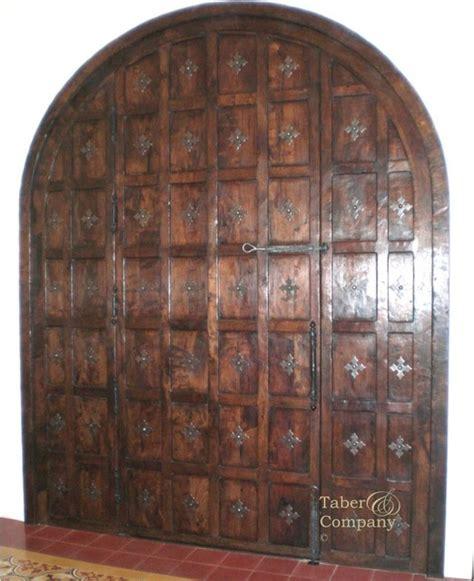 mediterranean front door mediterranean home mediterranean style front doors front doors