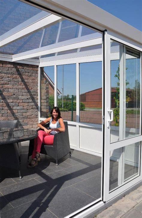 copertura per veranda coperture per verande cose di casa