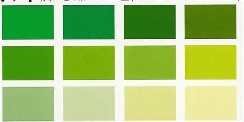 different shades of green coloring pages image gallery different greens