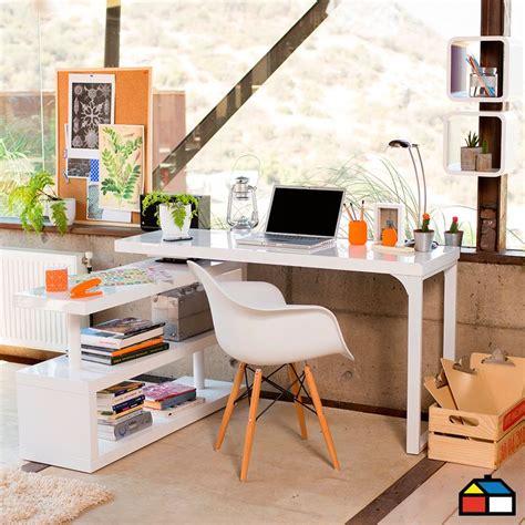 escritorios sodimac 17 best images about escritorio on pinterest cable home