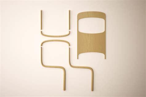 7 Sillas De Dise 241 O Famosas E Ic 243 Nicas Que Desear 225 S Tener | diseo industrial de sillas de kilo dise 241 o industrial y