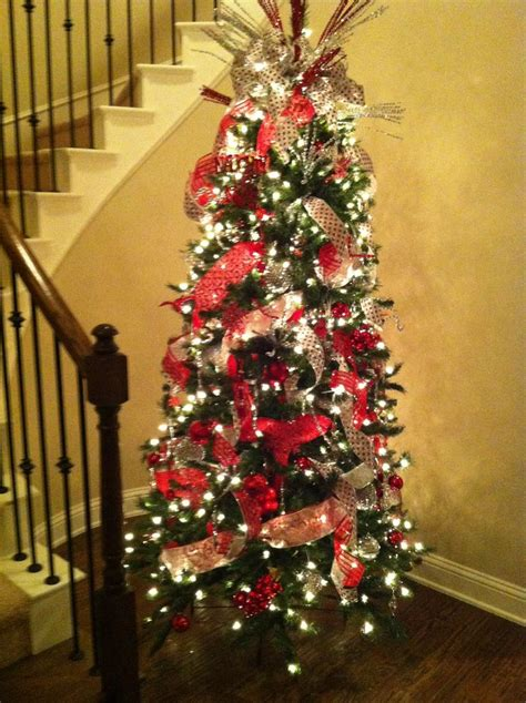You Decorated by 17 Best Images About Tree On Trees