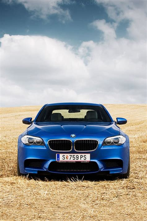 comfort executive cars 53 best bmw f10 images on pinterest sedans bmw 520i and