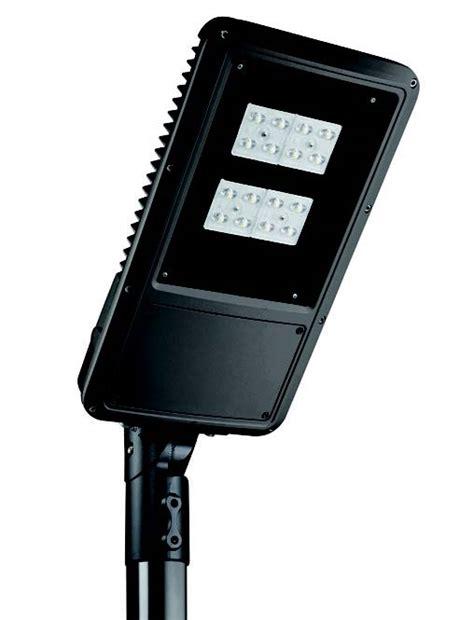 relco illuminazione apparecchio di illuminazione led spluga cod 34504 50 75