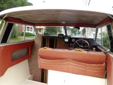 bayliner explorer boats bayliner 2270 explorer 1983 for sale for 1 200 boats