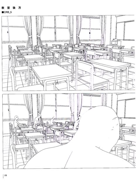 Drawing 1 Class In College by How To Draw Ready To Use Images For Classroom Settings