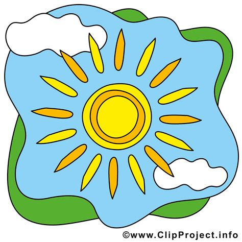 clipart gallery free sonne clip free