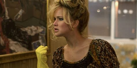 film terbaik jennifer lawrence scarlett johansson and jennifer lawrence are about to play
