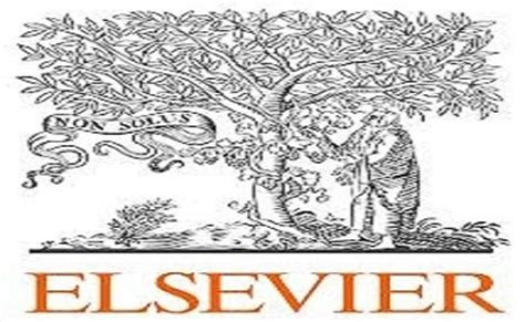 materials and design journal elsevier elsevier publisher of scientific books journals quotes