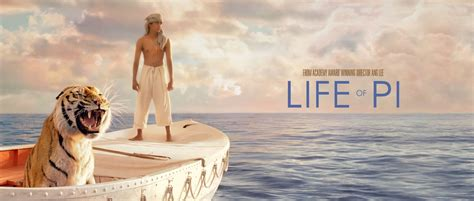 themes in the film life of pi life of pi 2012 movie and trailer 20th century fox