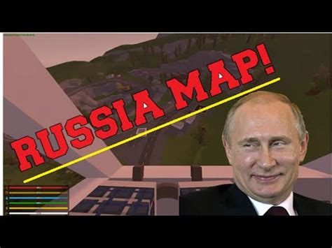russia map mystery box unturned russia map mystery box unboxing
