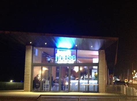 house bistro blackpool house blackpool picture of house bistro