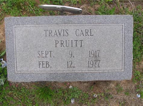 pruitt funeral home danville kentucky 28 images pruitt