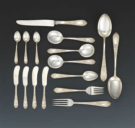wrought iron flatware wrought iron flatware wrought iron silverware flickr