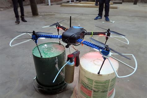 spray painting robot pdf overview quadcopter spray can mod adafruit learning system