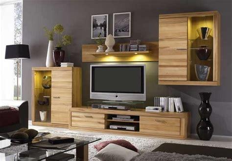 speicher ideen für badezimmer dekoration f 252 r wohnzimmerschrank