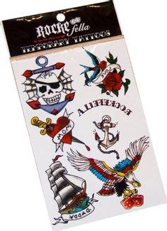 tattoo ink hobby lobby gasparilla by mmccorvey on pinterest pirate costumes