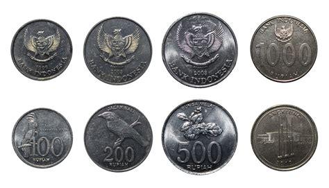 18 Rupiah 18 Sen 18 Koin Uang Mahar Murah Economic Quality file coins of the rupiah as of 2013 jpg wikimedia commons