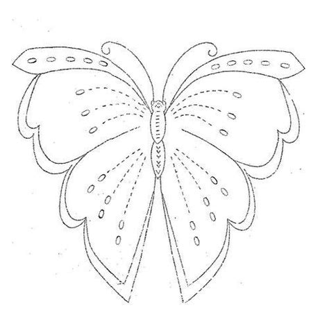 free butterfly hand embroidery butterfly embroidery design hand embroidery patterns