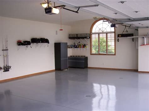 armorclad garage basement kits garage floor paint armorpoxy