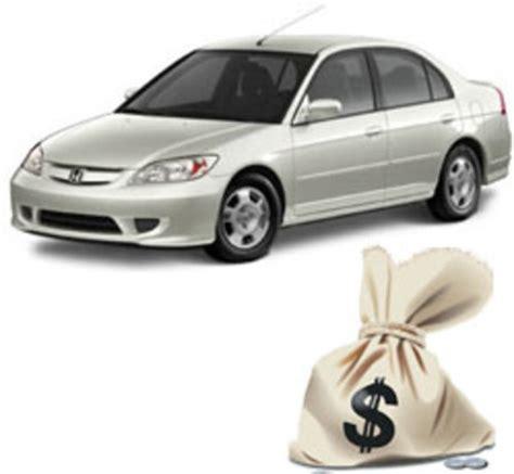banks auto best bad credit auto loan car credit headquarters