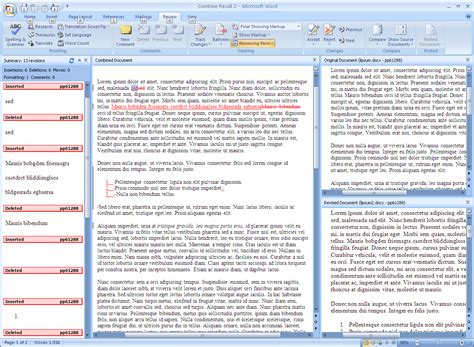 software for writing papers tips for how to write the essay oxford college