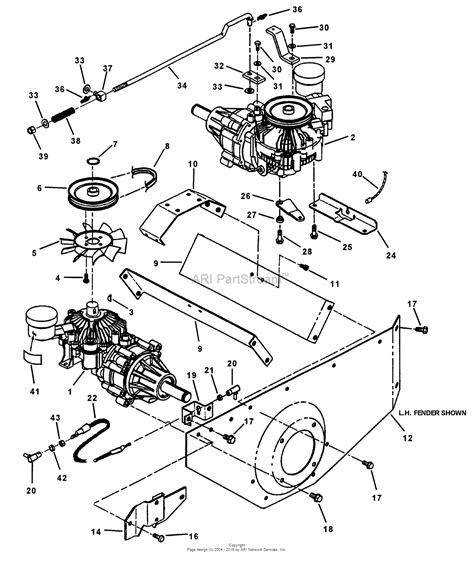 fender squier telecaster custom wiring diagram engine
