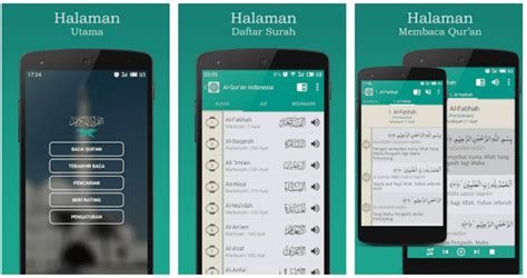 aplikasi layout koran al quran indonesia jalantikus com