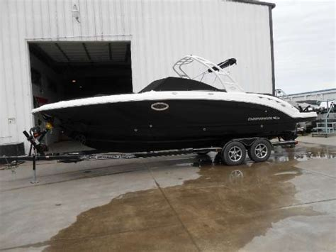new deck boats for sale new deck boat boats for sale boats