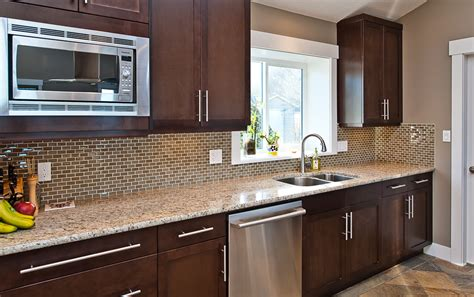 renovating a kitchen home renovations victoria alair homes